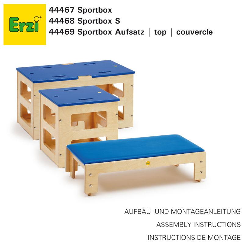44467-69_Sportboxen_Montageanleitung.jpg