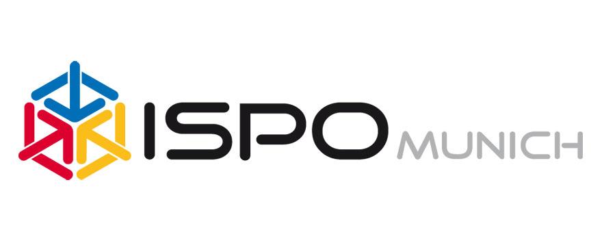 ISPO-ISPO