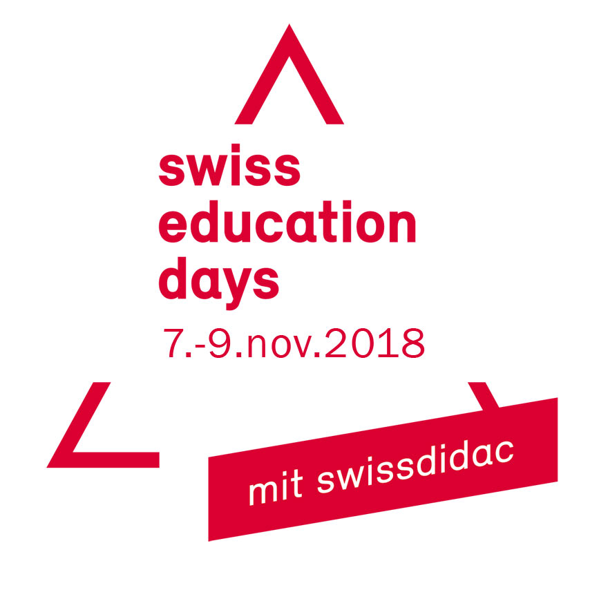 swiss education days-swiss education days
