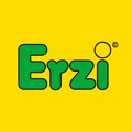 Erzi - easy learning while playing and moving