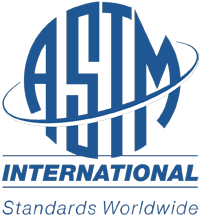 ASTM-Siegel