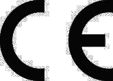 CE-Siegel