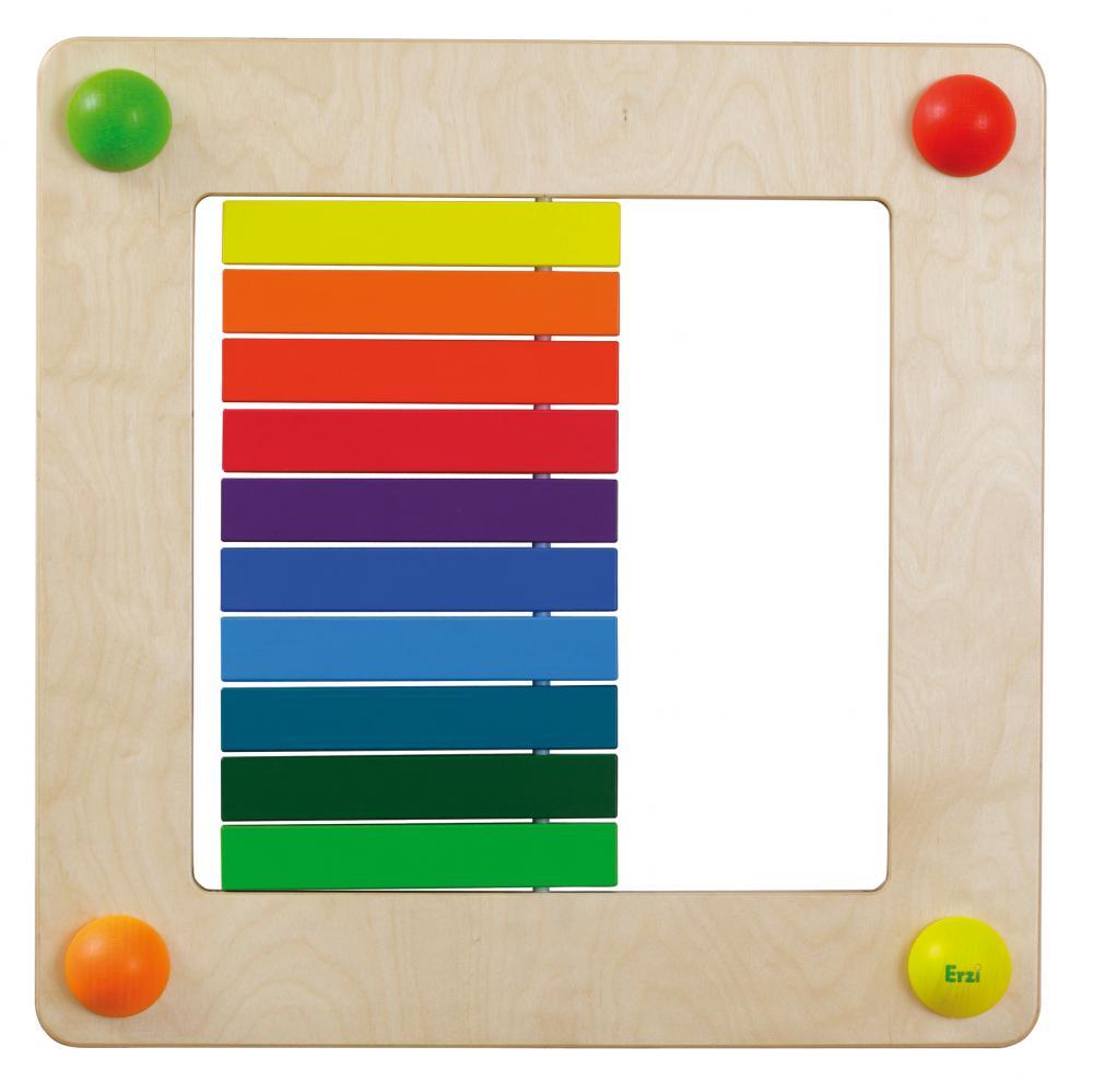 Erzi | Babypfad Farbspiel | online kaufen