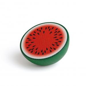 Melon, Half Fruit
