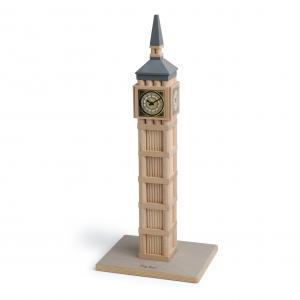 Erzi Architect Big Ben