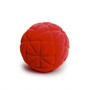 Motor Activity Ball Fashion