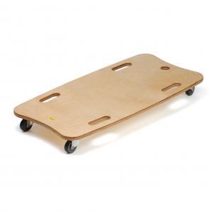 Maxi Roller Board