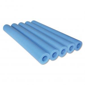 PE - Foam Rolls