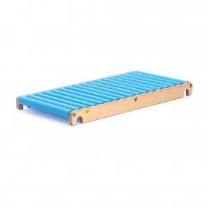 Roller Slide S