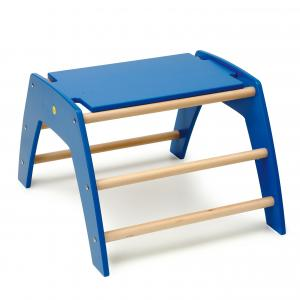 Trapeze Gymnastic Trestle S