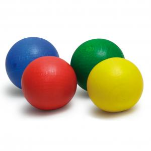 Rhythmic Ball Set