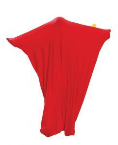 Panto-Mimo, Red