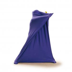 Panto-Mimo, Blue big