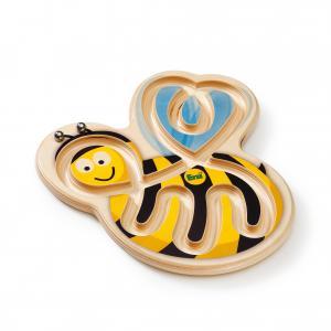 Balancing Game Bee