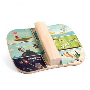 Plankpad by Erzi Kids