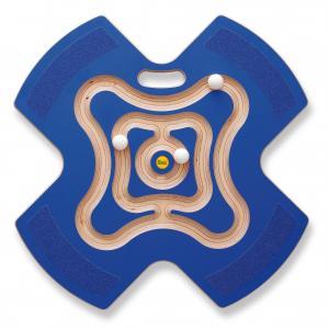 Trackboard Stern
