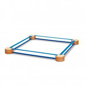 Slackspot Square