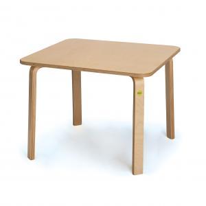 Tisch (Höhe 46 cm)