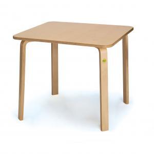 Tisch (Höhe 52 cm)